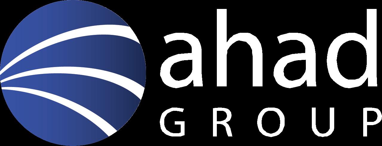 AhadGroup